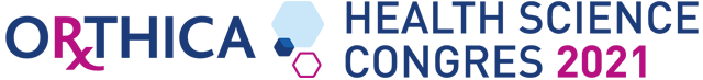 Orthica HSC 2021 Logo